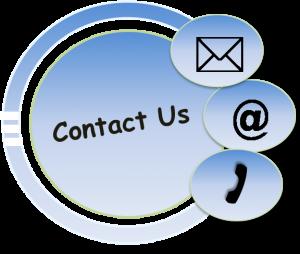contact aqua fresh india