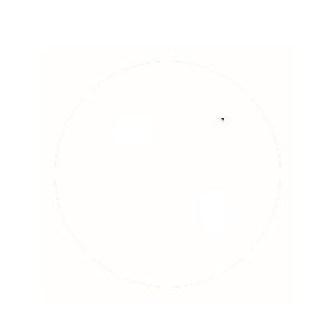 external-icon