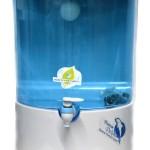 Aquafresh RO System Dolphin Price