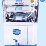 Cabinet Aqua Super Plus