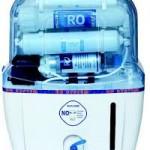 Aqua fresh RO system price