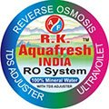 rk-aquafresh-india-logo