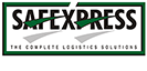 SafeExpress logo