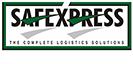 SafeExpress logo